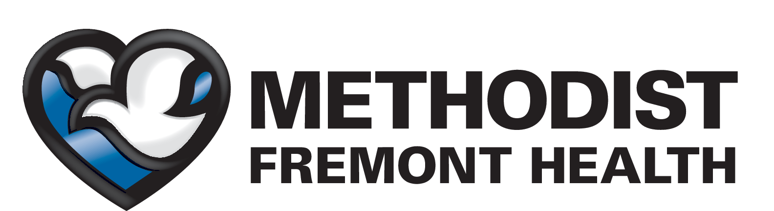methodist fremont health, cancer care - fremont - Fremont Health's cancer program has earned Accreditation with Commendation, the highest level of recognition given by the American College of Surgeons' Commission on Cancer (CoC). Only seven percent of hospitals in the country can claim this honor.