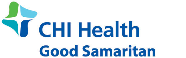 cancer care at good samaritan - kearney - Cancer can be a frightening diagnosis. But at Good Samaritan Cancer Center, the prospects are brighter than ever. Our Cancer Center has been accredited by the Commission on Cancer (CoC) of the American College of Surgeons (ACoS) since 1982.