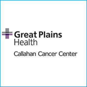 great plains health, callahan cancer center - north platte - The Great Plains Health Callahan Cancer Center is an advanced, one-stop cancer center designed with patient care and convenience in mind. With 15 cancer treatment rooms, an on-site pharmacist and comprehensive cancer services all in the same location, our goal is to make cancer treatment as comfortable and seamless as possible for the patients we serve.