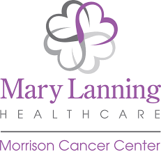 morrison cancer center at mary lanning - hastings - The Morrison Cancer Center provides comprehensive cancer care through advanced medical and radiation oncology services. Working from a cutting-edge facility located on the campus of Mary Lanning Healthcare, our team provides South Central Nebraska and North Central Kansas with the best care in a warm, inviting environment. A close relationship is established with each patient and his or her family, serving them with innovative cancer diagnosis, treatment and patient support.