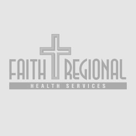 faith regional carson cancer center - norfolk - Vision: To become a regional referral center by providing the most comprehensive, high quality health services to the residents of Northeast Nebraska.