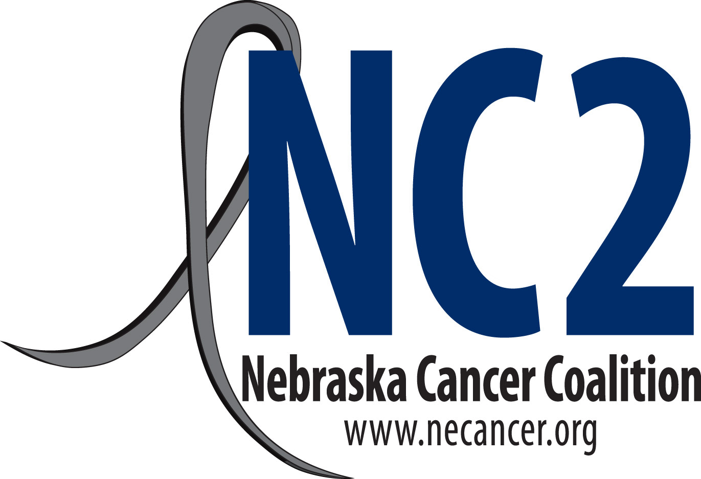 nebraska cancer coalition - NC2 is a statewide partnership of 350 individuals representing 200 public and private organizations. Our partners are working together to prevent and control cancer and it's economic and psychosocial effects on our families, friends and communities. NC2 works toward implementing the goals and objectives outlined in the Nebraska Cancer Plan.