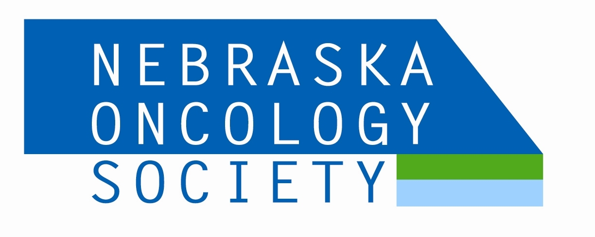 NEBRASKA ONCOLOGY SOCIETY - Nebraska Oncology Society is a non-profit organization that has been in existence since 1992. Our mission is to facilitate and promote interaction among the oncology community to enhance patient care through oncology research, education, and health care legislation. We invite you to become involved!