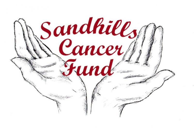 sandhills cancer fund - We are a 501(c)3 organization founded to provide financial support to cancer patients who reside in the Nebraska sandhills area. our intent is to assist with expenses, support, and information to help the cancer patient deal with their diagnoses and treatment. We provide financial assistance to help cover out of pocket expenses such as fuel, meals and lodging for the patient and one caregiver when they travel to appointments and treatments outside of their town.