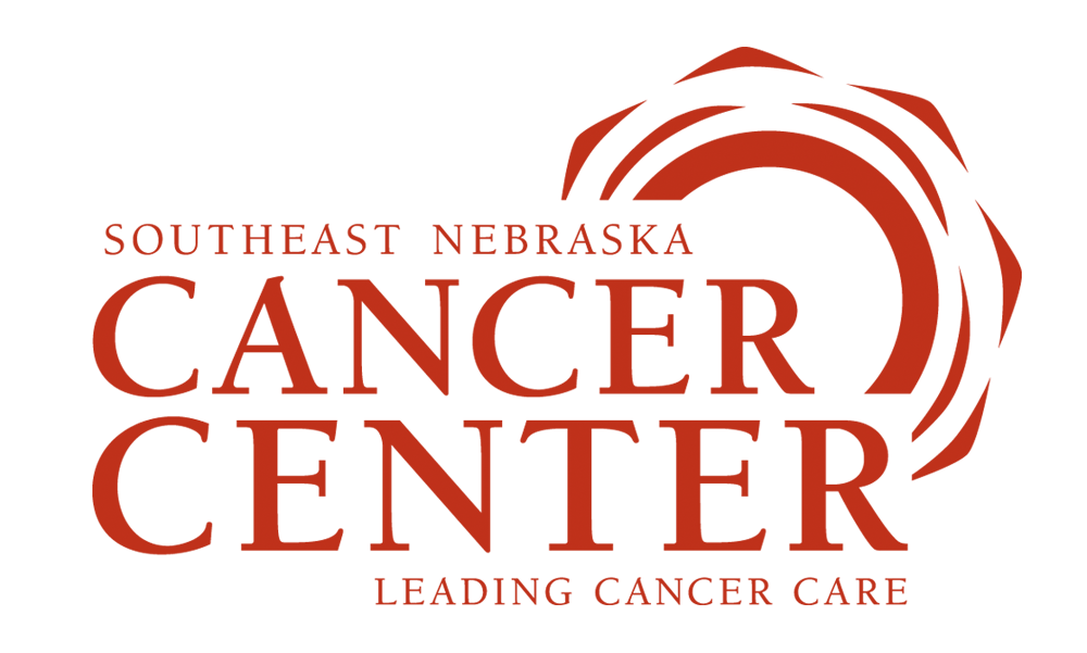 southeast nebraska cancer center - Southeast Nebraska Cancer Center provides comprehensive cancer care by combining advanced medical oncology, radiation oncology and several other support services. Our goal is to provide Lincoln and Southeast Nebraska with high-quality, evidence-based cancer care in a compassionate environment.