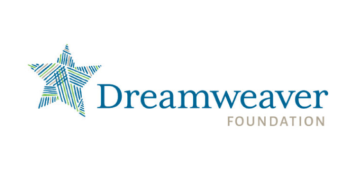 dreamweaver foundation - We Are Dreamers. All of us. And we live our lives trying to make those dreams come true. Yet there are some that don't have the means to make it happen.Dreamweaver Foundation fulfills lifelong dreams for terminally ill seniors in need.