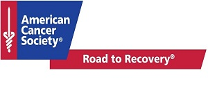 road to recovery by the american cancer society - Every day thousands of cancer patients need a ride to treatment, but some may not have a way to get there. The American Cancer Society Road To Recovery program provides transportation to and from treatment for people with cancer who do not have a ride or are unable to drive themselves.