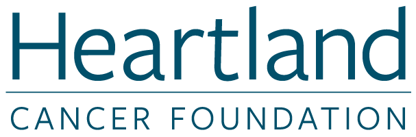 heartland cancer foundation - Our mission is to provide practical and immediate assistance to cancer patients so they can focus on healing. People with cancer should not fall behind because they struggle to afford their expenses. Be a part of our mission to encourage local cancer patients with compassion and assistance so they can thrive.