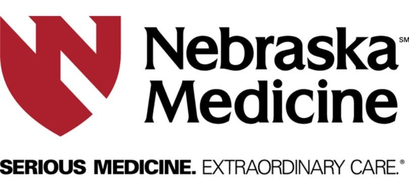 NEBRASKA MEDICINE CANCER SURVIVORSHIP GROUP - Join us the first Tuesday of each month for our Cancer Survivorship Group where we offer an open group discussion – led by one of our licensed social workers – for support no matter where you are in your journey. We welcome anyone with a current or past cancer diagnosis, as well as his or her family, caregivers and friends.