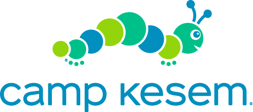 camp kesem - Kesem is a nationwide community, driven by passionate college student leaders, that supports children through and beyond their parent's cancer. By offering innovative, fun-­filled programs that foster a lasting community, we aim to ensure that every child impacted by a parent's cancer is never alone.