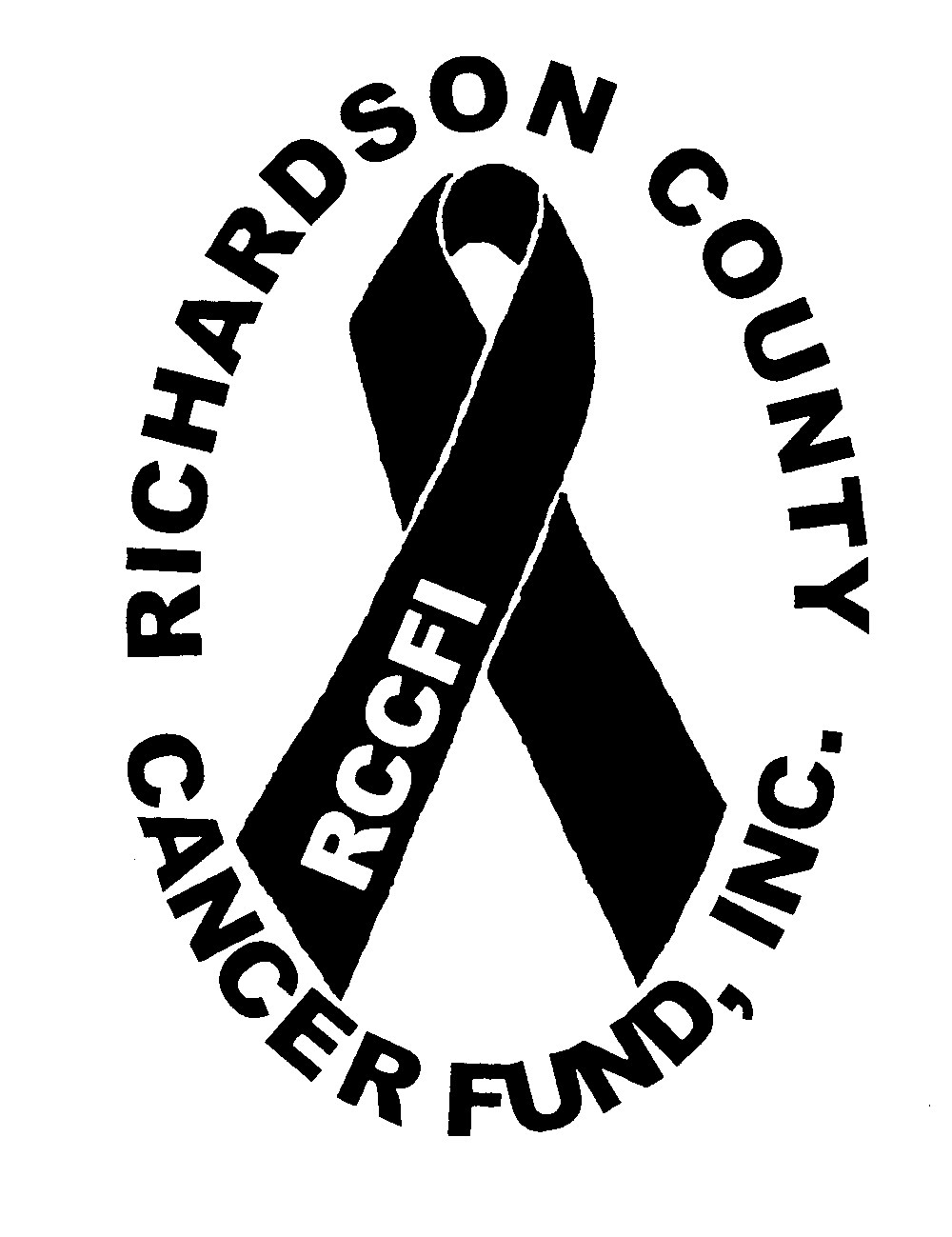 richardson county cancer fund - The Richardson County Cancer Fund, Inc., is a local organization serving the people of Richardson County. Our mission and purpose is to provide monetary assistance to Richardson County residents for transportation costs incurred during cancer treatments outside of Richardson County.
