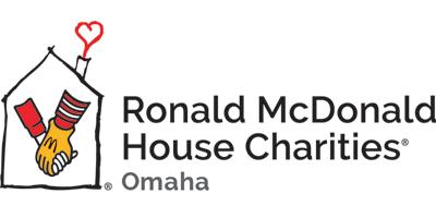 ronald mcdonald house - At Ronald McDonald House in Omaha, we're for the fighters. The caregivers. The ones who have packed up their families and sick kiddos, traveled hundreds of miles to an unfamiliar city, skipped meals, lost sleep, cried silently, fought ferociously and hoped for the best even when faced with the worst. This House is a place where caregivers can refuel for the fight ahead with nutritious meals and restful sleep, play areas and quiet nooks; a place where they can rally around hope alongside fellow fighters. And a place that the Omaha community can rally around too.