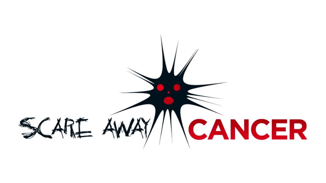 SCARE AWAY CANCER - Scare Away Cancer is a 501(c)(3) nonprofit organization. What makes our structure even more unique is it's operated 100% by volunteers! That's right, the