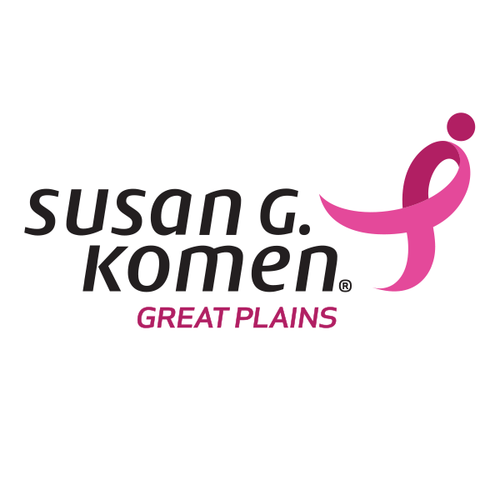 SUSAN G. KOMEN GREAT PLAINS - Our mission: To save lives by meeting the most critical needs in our communities and investing in breakthrough research to prevent and cure breast cancer.