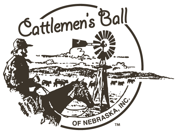 cattlemen's ball - The Cattlemen's Ball of Nebraska is a 501(c)(3) charity whose mission is to raise money for cancer research. Ninety percent of the profits benefit the Fred & Pamela Buffett Cancer Center in Omaha, with 10% donated back to local communities' health and wellness programs.