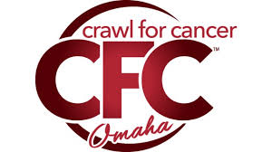 crawl for cancer - omaha - Crawl for Cancer™ is an organization driven to plan and host fundraising events that support lifesaving research and those affected by cancer.