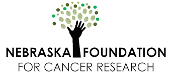 nebraska foundation for cancer research - The Nebraska Foundation for Cancer Research is a Non-Profit organization established in 2013. Our mission is to financially support local and national cancer research programs, to reduce the number of lives taken by cancer, help the families affected by the loss of a loved one from cancer and support the efforts of finding a cure.