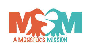 A MONSTER'S MISSION - A Monster's Mission Fund supports the needs of families who have had children diagnosed with cancer including, but not limited to, medical expenses, monthly bills, groceries, education and awareness.