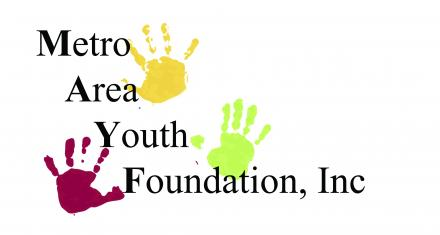metro area youth foundation - The Metro Area Youth Foundation, Inc. is a corporation formed by the Omaha, Nebraska area Optimist Clubs., here to provide financial assistance to families with children experiencing cancer. Our goals: Provide financial and other support to children receiving treatment for cancer. Assist families and care partners of pediatric cancer patients. Assist healthcare providers and camps serving children with cancer.