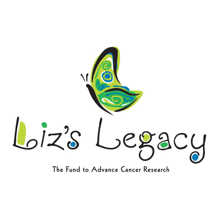 LIZ'S LEGACY - The mission of Liz's Legacy is to continue Liz Karnes' fight against cancer by supporting cutting-edge medical research and extraordinary care at one of the country's premier cancer centers. Liz's Legacy supports cancer research, education and patient care at the Fred & Pamela Buffett Cancer Center. The University of Nebraska Foundation manages the program and ensures that donations made by individuals, corporations and other foundations are properly distributed.