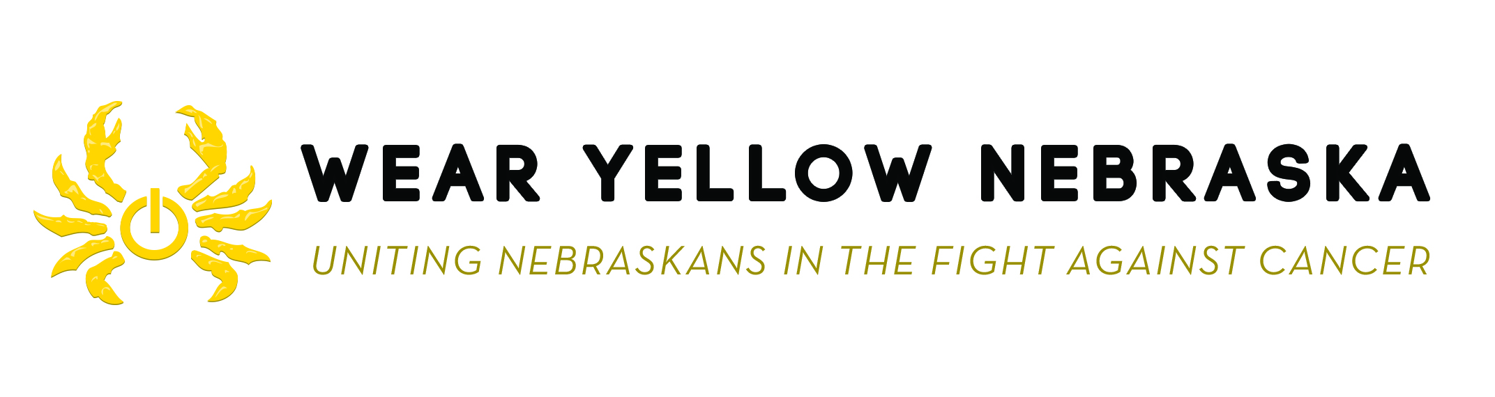 wear yellow - Our purpose from the very beginning was to bring people passionate about cycling together to celebrate life and fight cancer. Your gift directly supports Nebraska's cancer survivors in important ways that may otherwise not be addressed.
