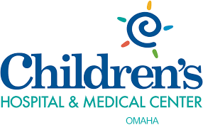 CHILDREN'S HOSPITAL & MEDICAL CENTER FOUNDATION - The Children's Hospital & Medical Center Foundation was established in 1983 to support the hospital, raise awareness about our work, and manage and distribute funds to its premier pediatric services and programs.