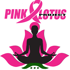 pink lotus project nebraska - Pink lotus is a Support Group, and an Organization that will provide programming, workshops, and events that will guide women diagnose with Breast Cancer to lead a healthier Life style. Learn how to tap into the Power of Prayer, and positive thinking. Develop better eating habits, by learning the benefits of eating plant based foods, less processed, and fast foods. Learn to make healthier recipes without giving up flavor. Lose and maintain a healthy weight. Develop a workout routine that you can sustain. Support, learn, and motivate each other though the process!