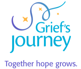 GRIEF'S JOURNEY - OMAHA - No one has to walk their grief journey alone. We believe everyone has a right to excellent and compassionate grief support and that our community is stronger with it. All of our grief support programs are offered free of charge. Learn more about our educational services and professional training as well.