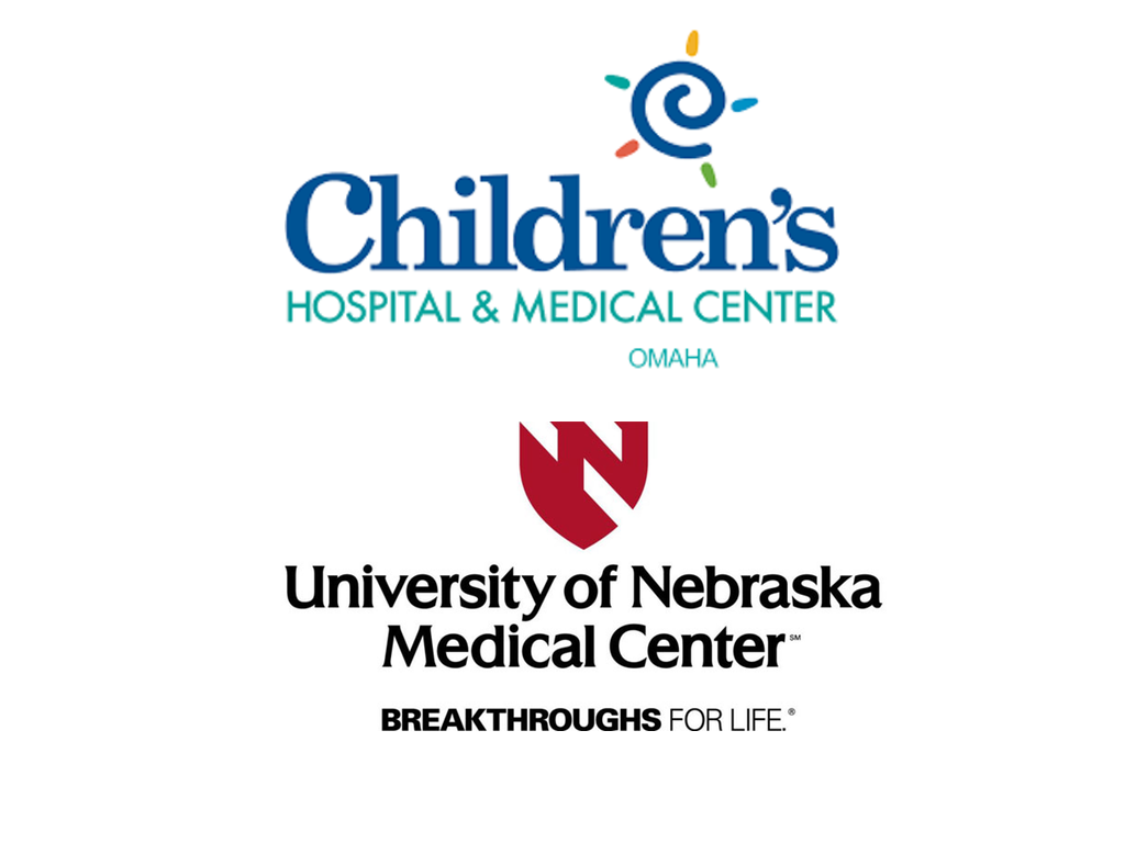 child health research institute - The Child Health Research Institute aims to fund and support research that advances knowledge about childhood health and diseases.It is a collaboration between Children's Hospital & Medical Center and the University of Nebraska Medical Center (UNMC). Our mission is to promote research in pediatric health, consolidate research in pediatric disease, and provide resources to faculty investigators.