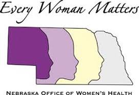 every woman matters - Every Woman Matters (EWM) is a federally funded program that pays for office visits associated with Pap tests, pelvic exams, clinical breast exams and lab fees.What is Covered? Breast and Cervical Cancer Screening, Pelvic exam, Pap test, Clinical breast exam, Teaching of breast self exam, Mammogram