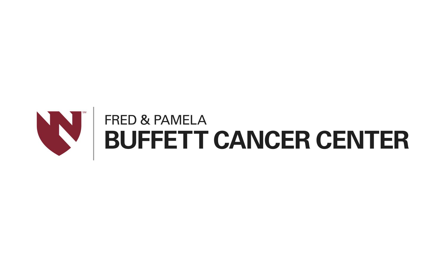 """fred & pamela BUFFETT CANCER CENTER - OMAHA - Omaha, NE: """"The mission of the Fred and Pamela Buffett Cancer Center is to understand, prevent and cure cancer in Nebraska through premier educational programs, innovative research, the highest quality patient care, and outreach to underserved populations."""""""