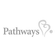 PathwaysLogo_Gray.jpg
