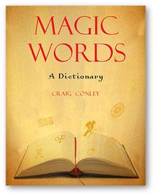 magic words.jpeg
