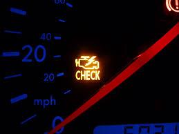 check engine light.jpg