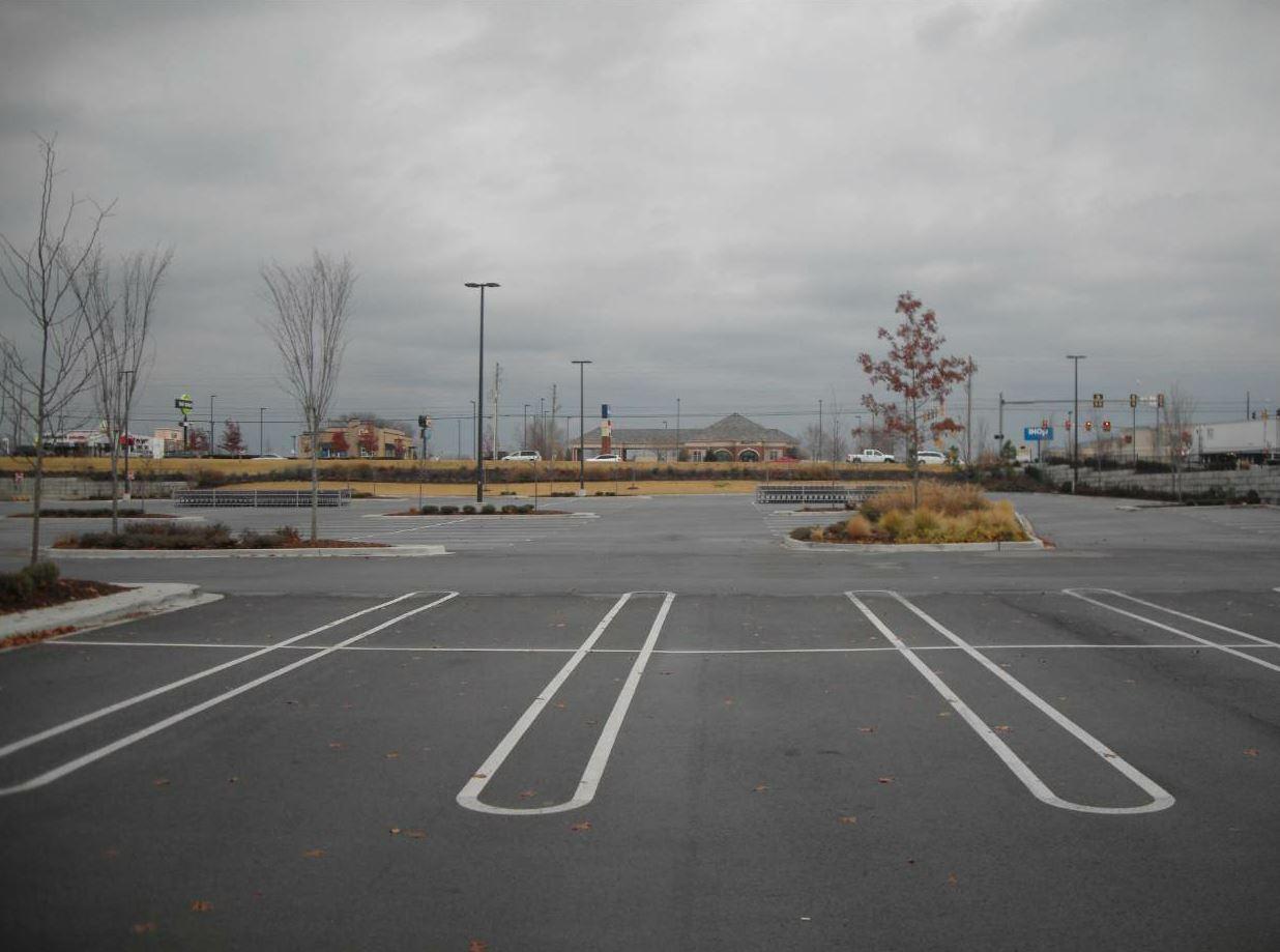 Costco - Tulsa OK