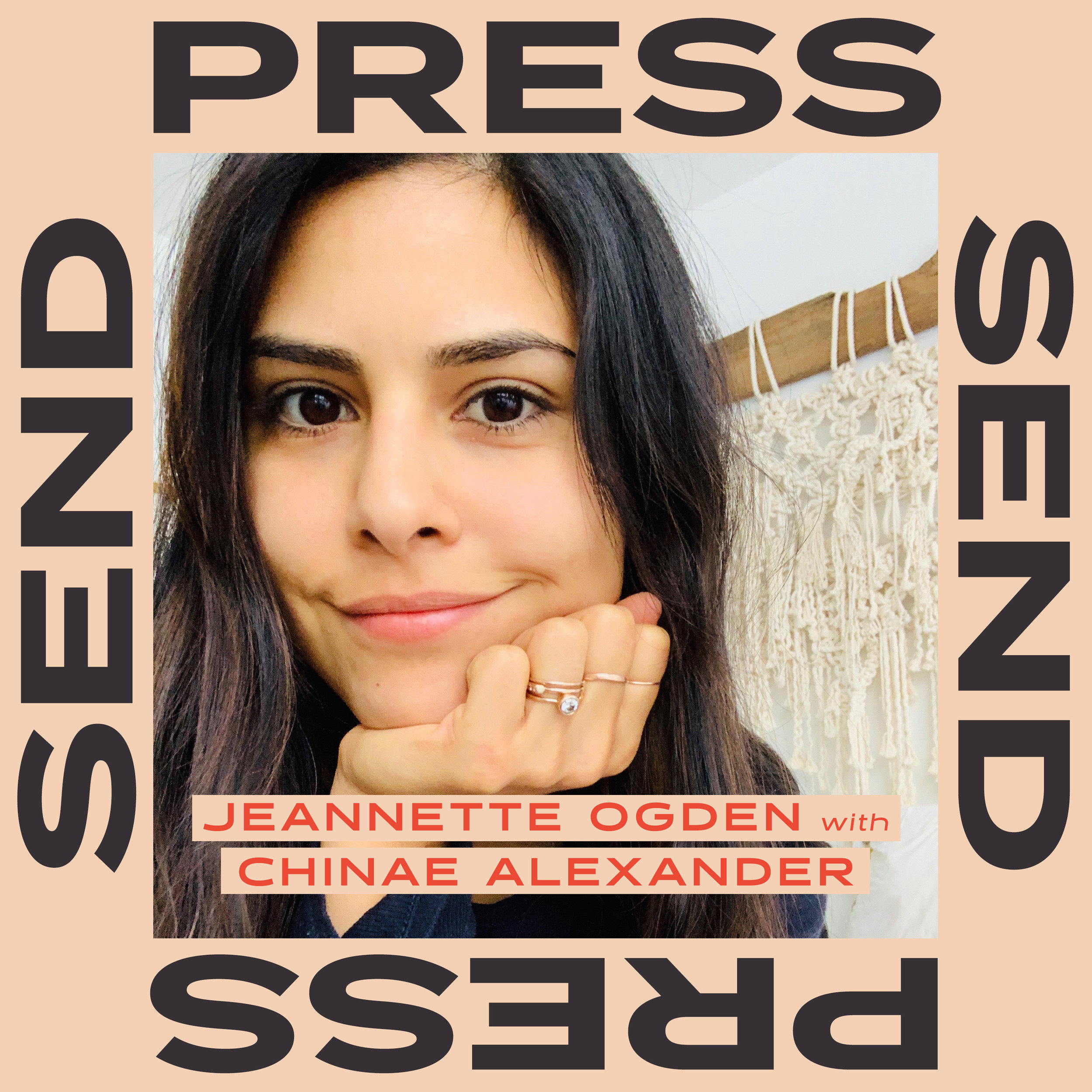 PressSend_InstaGraphics_R31 JEANNETTE.jpg