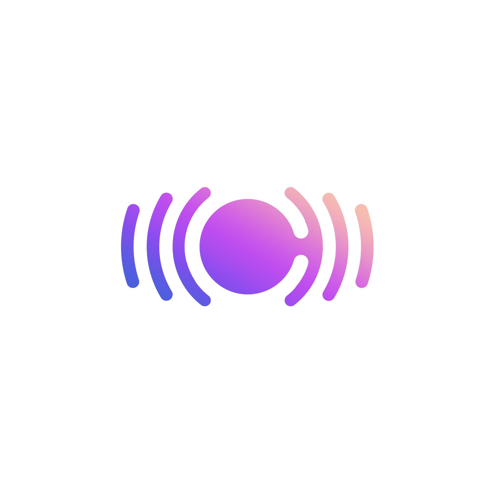 Coro   Music collaboration application