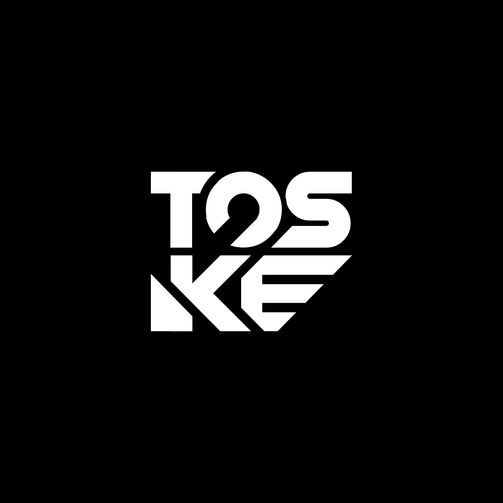 TOSKE   DJ