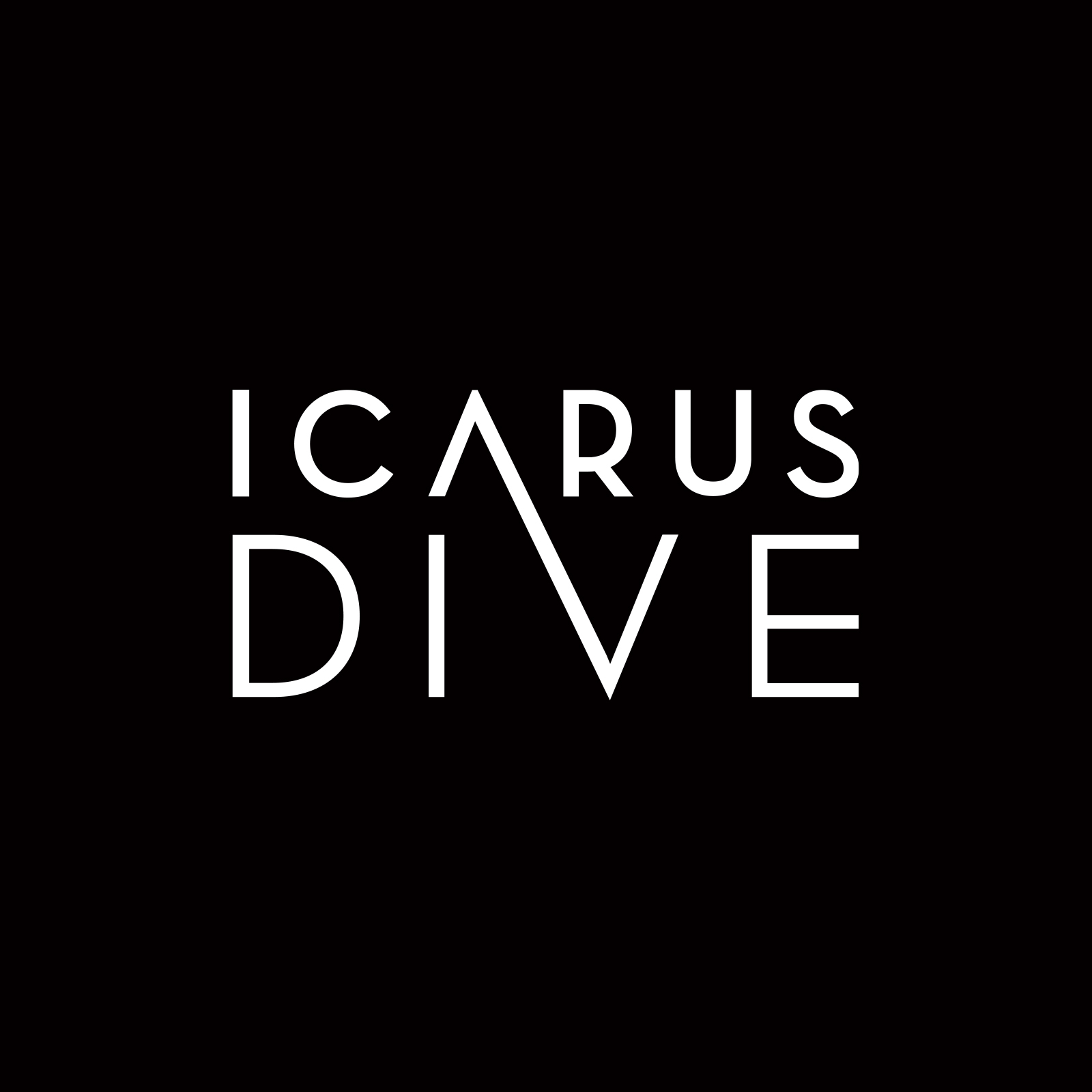 Icarus Dive   Band