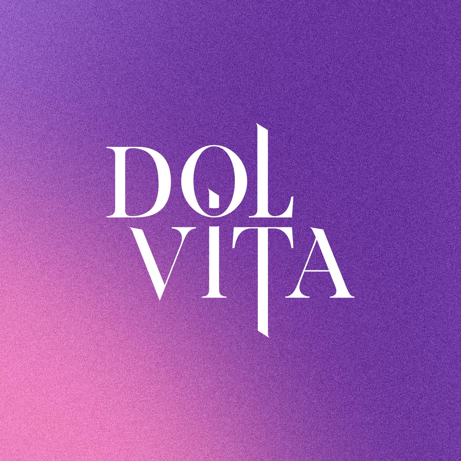 Dol Vita   Singer-songwriter