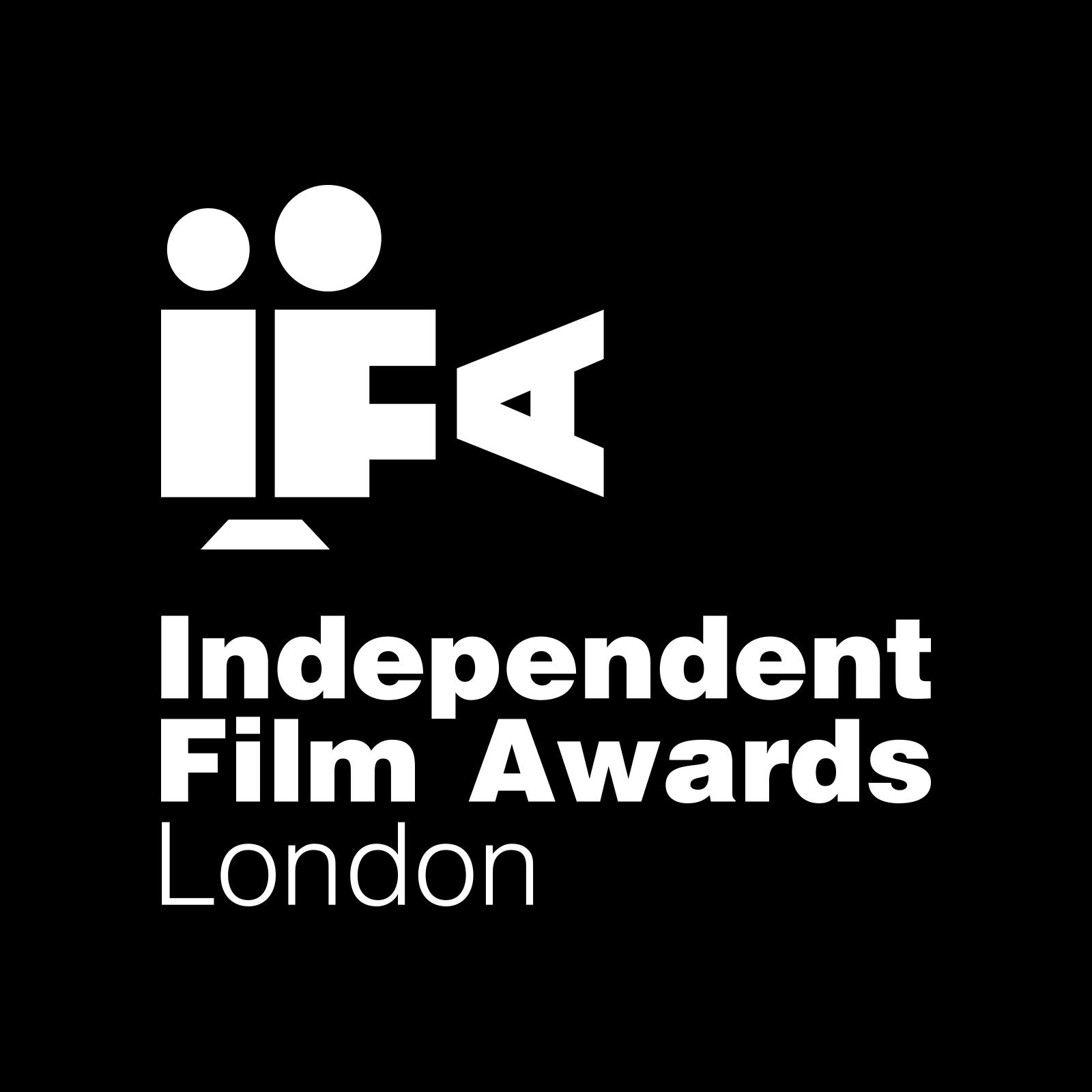 Independent Film Awards London   Film festival