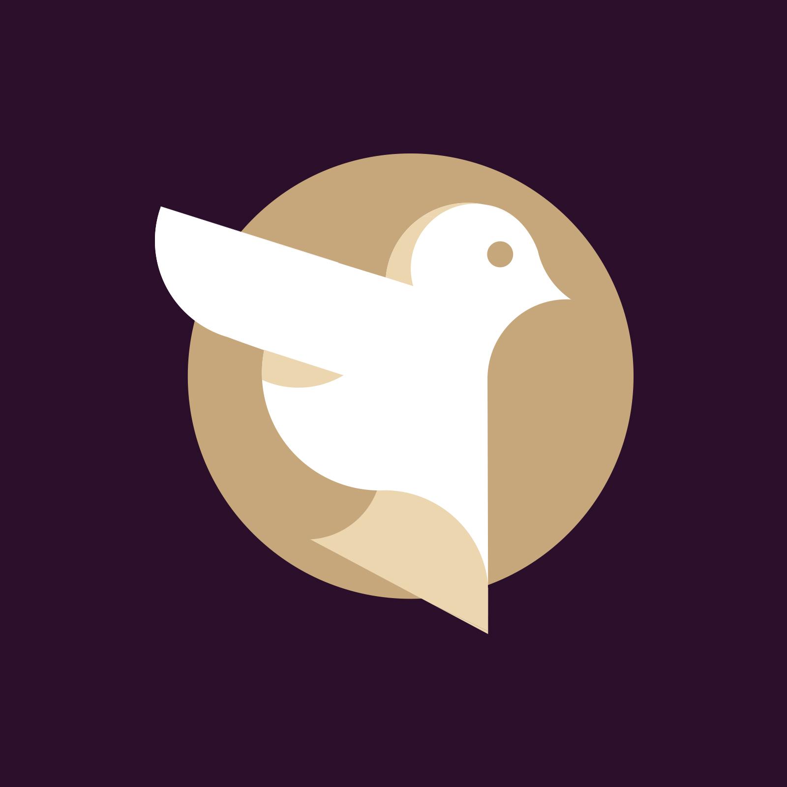 Bird icon   Self-initiated