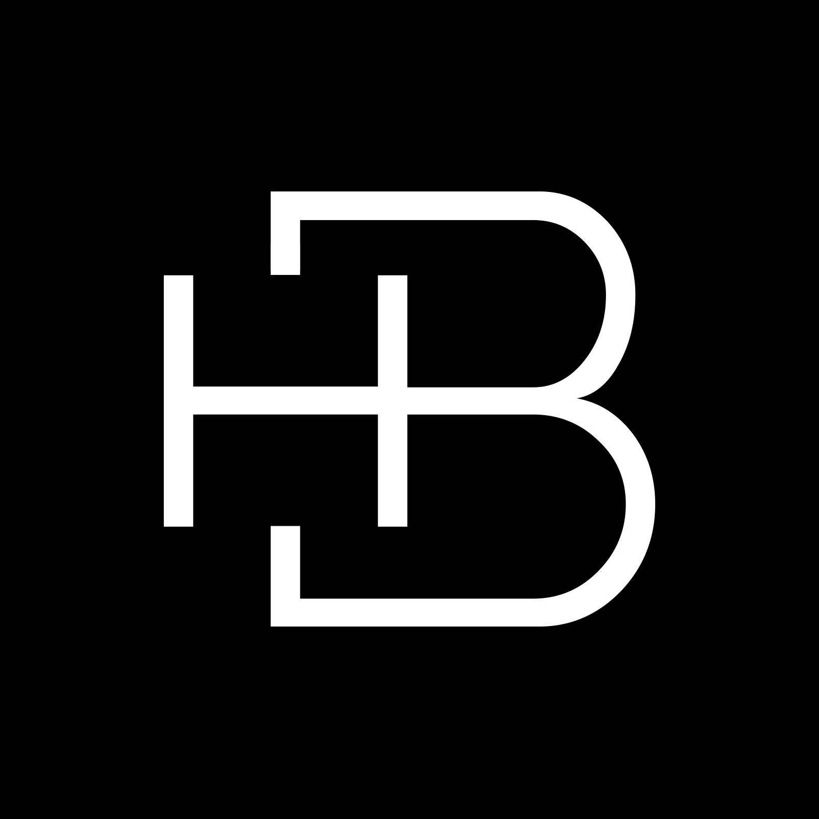 Henry Brookshaw   Architect
