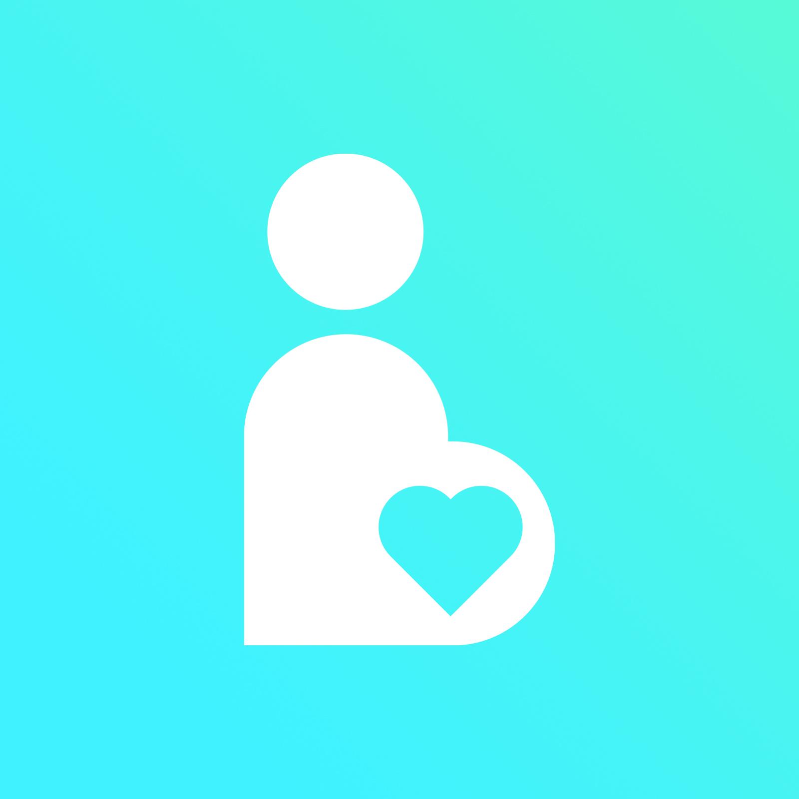 Nina's Wellness   Pre & post natal care