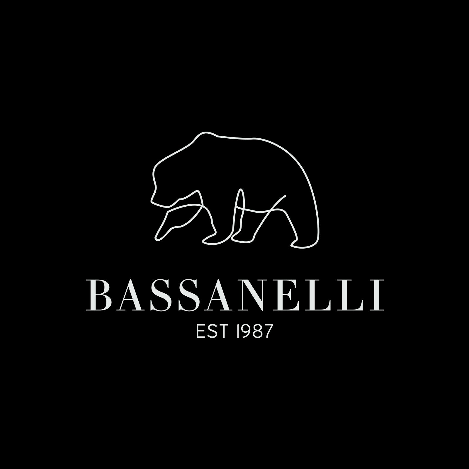 Bassamelli   Men's apparel