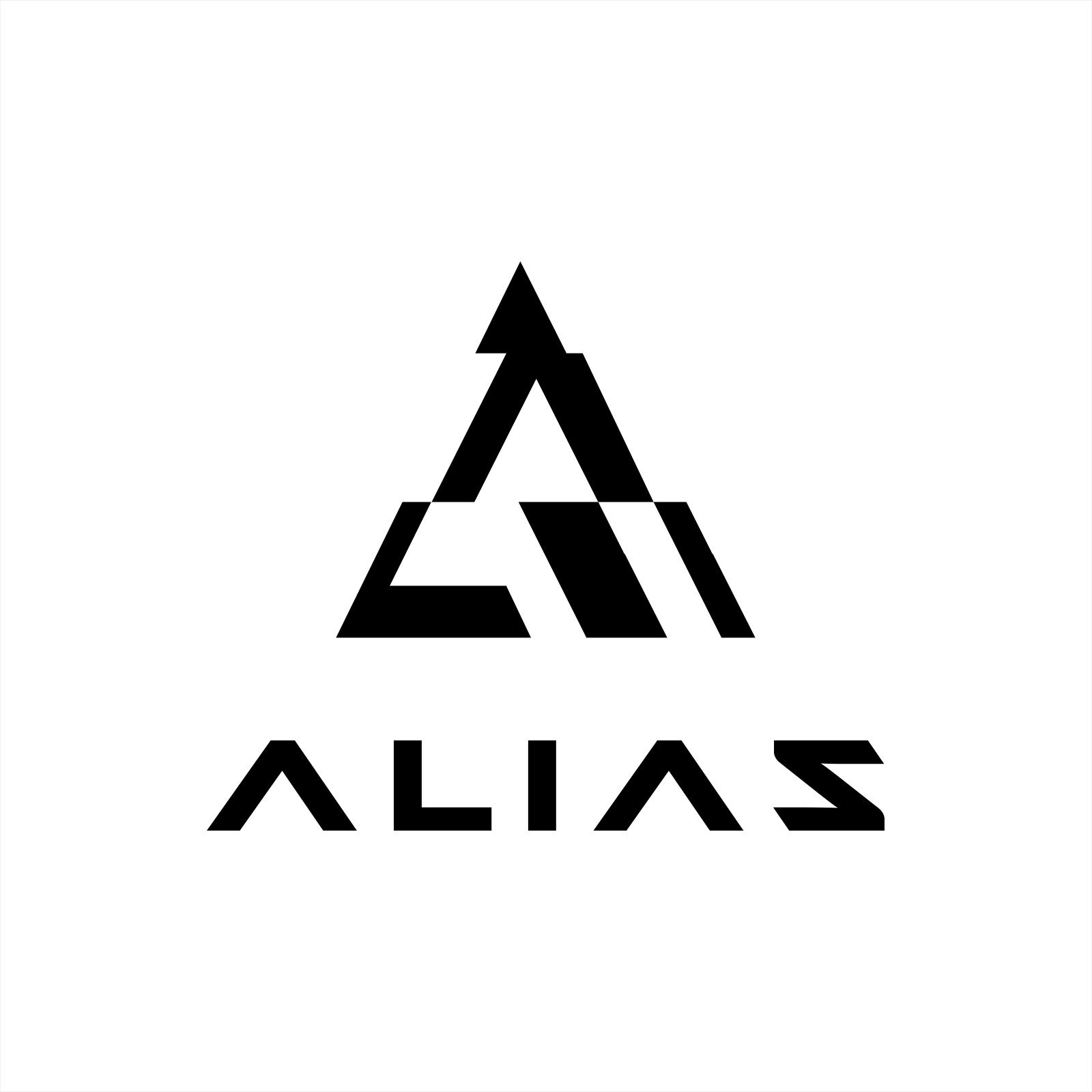 Alias   DJ
