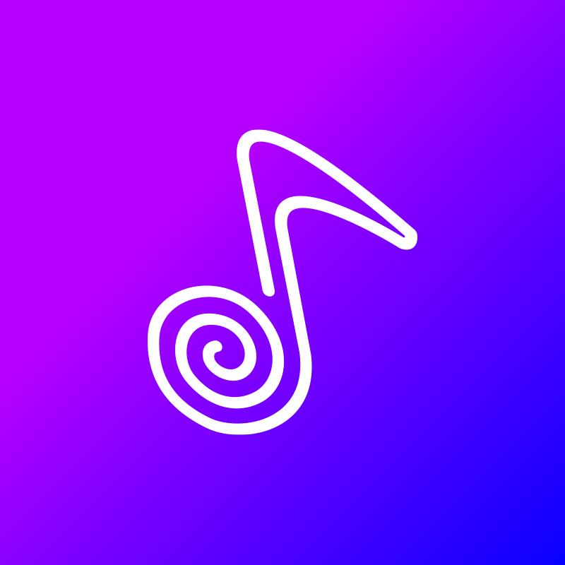 Twisting Music   Record label / musician social media
