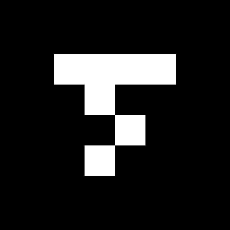TerraForm   Biotech agency