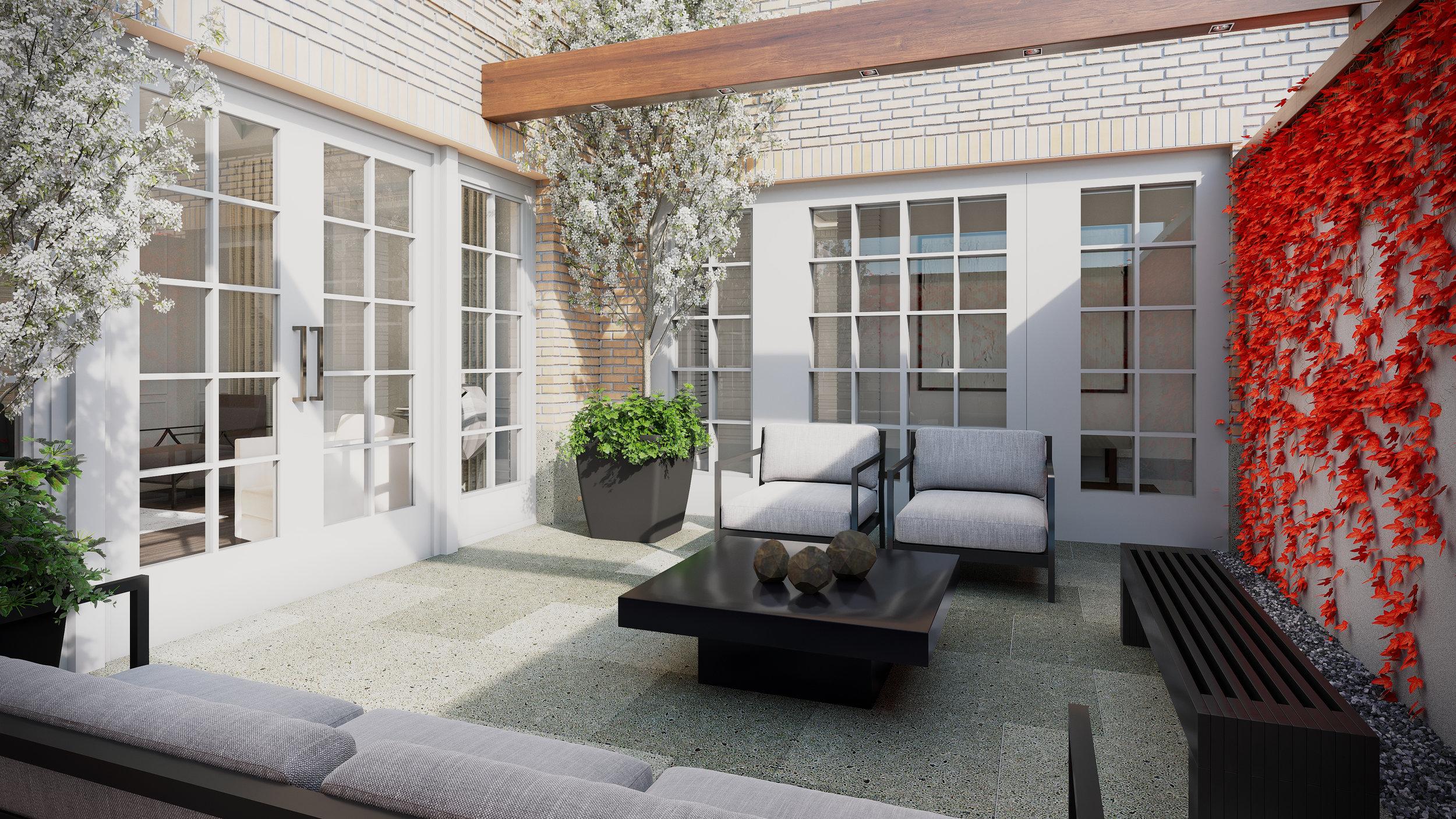 Courtyard-190117.jpg