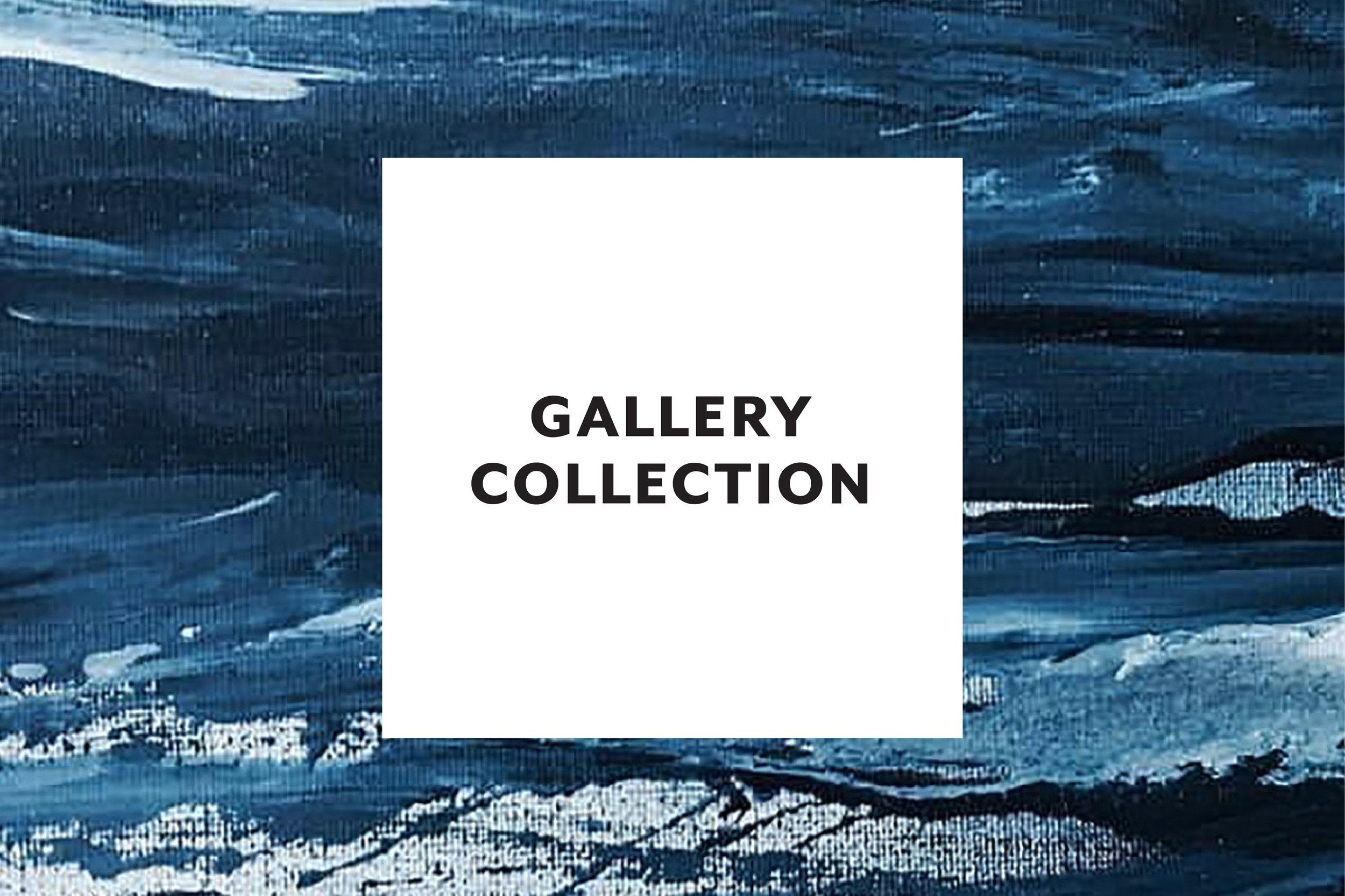 Floor-Plan-Banners_Gallery-Collection.jpg